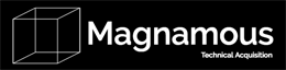 Magnamous